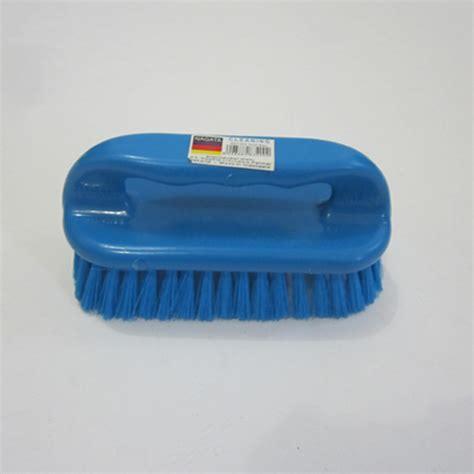 Sarung Tangan Karet Disposable pasific prima mandiri cleaning products and building service