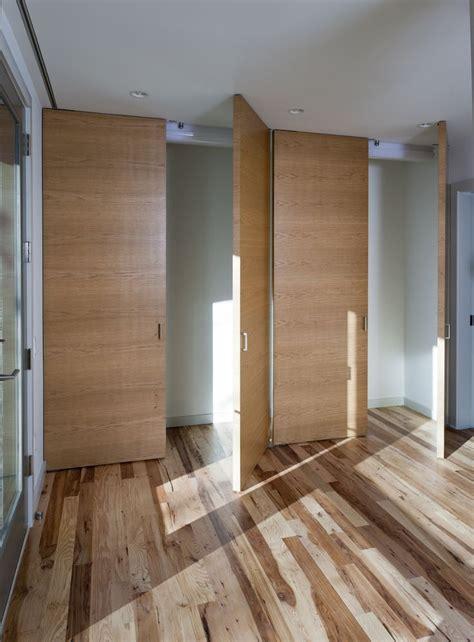 floor  ceiling closet doors rixson pivot hinge review