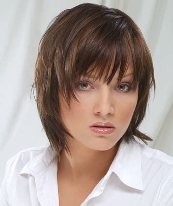 oliver schmidt hairstyles hair styles on pinterest fine hair short hairstyles and