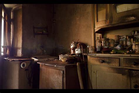 www kitchen collection kitchen by gogoslav on deviantart