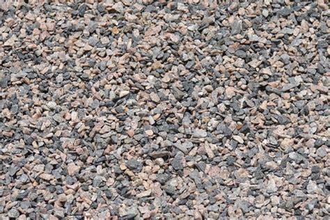 Rock And Gravel Gravel