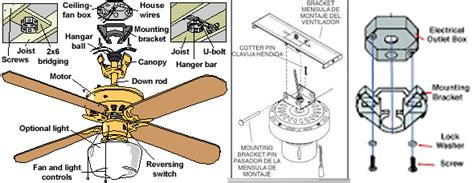 hunter ceiling fan blade arms hunter fan replacement parts pictures to pin on pinterest