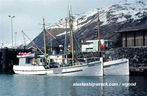 boats for sale western ny southeast alaska shipwrecks pictures to pin on pinterest