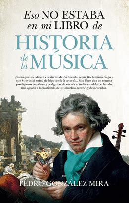 libros teoria e historia de la musica libreras picasso