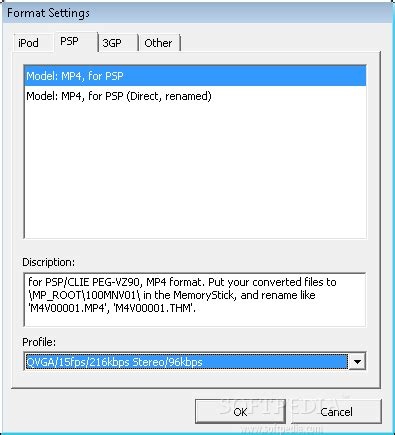 format dvd studio pro magic dvd rip studio pro download
