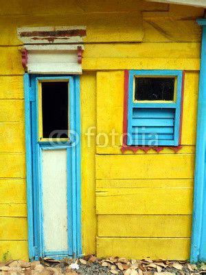 new 61 best bonn blogberichte 61 best images about creole on reunions