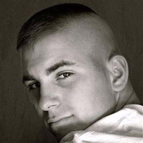 military high tight haircut photos 60 military haircut ideas menhairstylist com