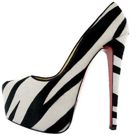 womens black and white high heels how to choose high heels shoes for inspirationseek