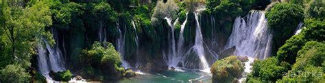 jacht duden kursunlu waterfall alaturka yachting