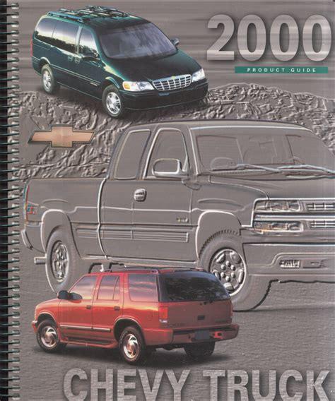automotive repair manual 1993 gmc suburban 1500 user handbook 2000 chevy gmc repair shop manual original set silverado sierra tahoe suburban yukon