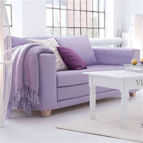 lavender couch lilac sofa lilac sofa 50 with jinanhongyu thesofa