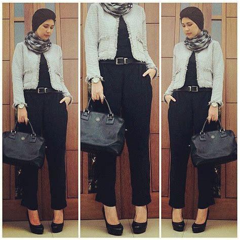 Gamis Gaya Vintage Modernbaju Muslim Wanita 2016 Model Murah gambar model busana kerja muslimah freewaremini
