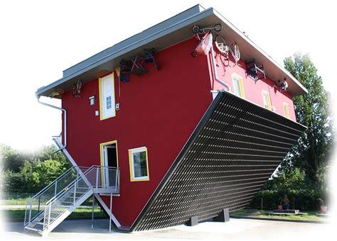 Was Kostet Ein Anbau Am Haus 5947 by Was Kostet Ein Anbau Am Haus Anbau Am Haus Kosten Keller