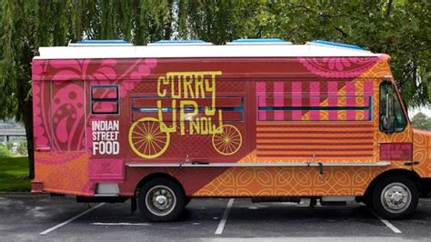 food truck design bangalore 8 indian food trucks changing the landscape today food