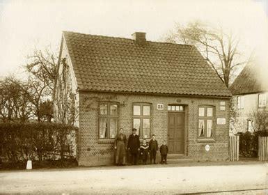 hamburg schnelsen archiv - Halstenbek Len