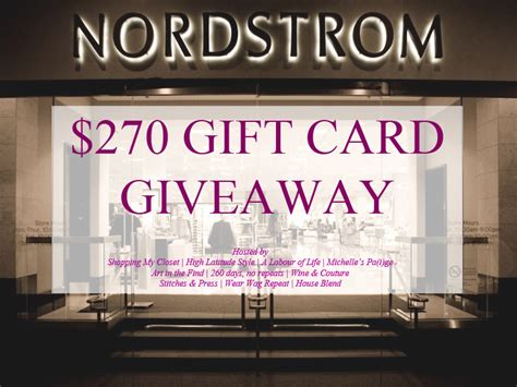 Shein Gift Card - review shein shirt under 15 giveaway 270 nordstrom gift card shopping my