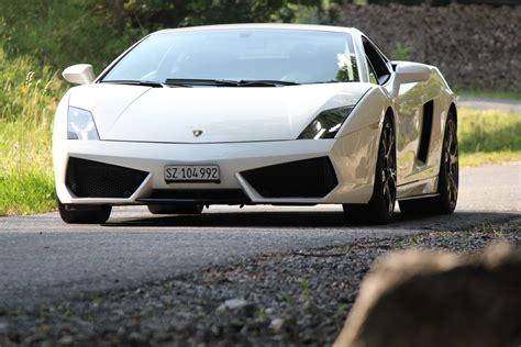 Lamborghini Verleih by Lamborghini Mieten Gossau