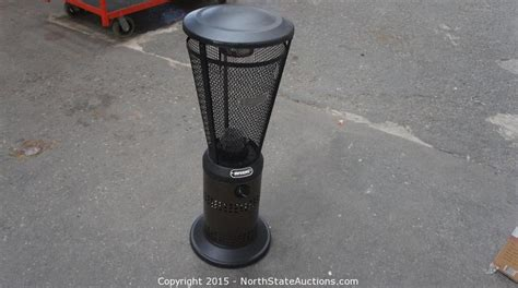 Shinerich Patio Heater Shinerich 174 Outdoor Stainless Shinerich Patio Heater