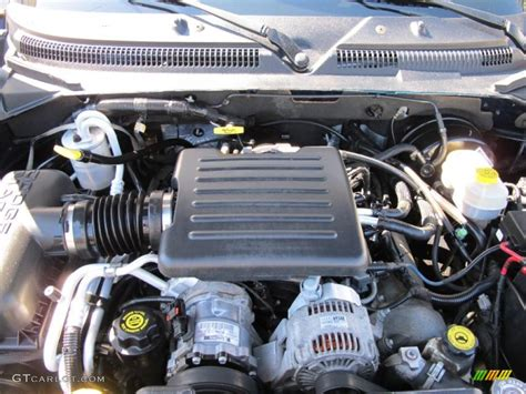 2002 dodge 4 7 engine torque specs html autos post
