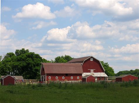 farmhouse ranch breatharians need not apply great lakes gazette