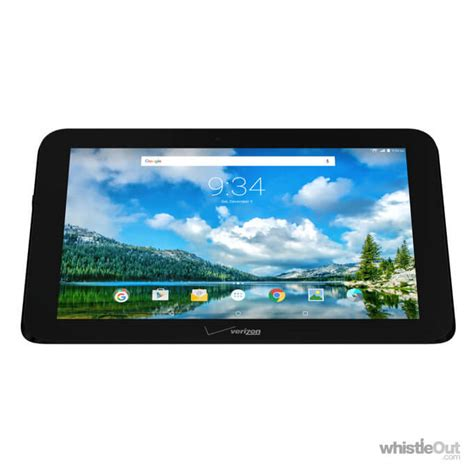 Verizon Search Verizon Tablet Driverlayer Search Engine