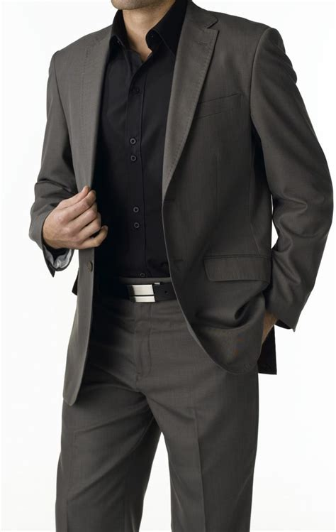 suit sale melbourne cheap suits for men melbourne