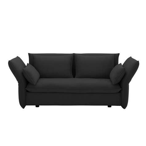 mariposa sofa  sitzer von vitra bei connoxat