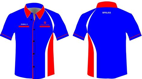 design t shirt uniform corporat uniform public bank corporate shirts