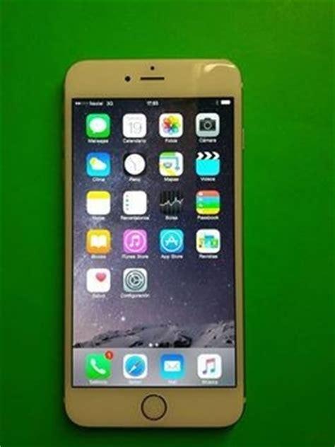 iphone   gb gold negro blanco telcel iusacell  lte  en mercado libre
