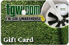 Lucillesbbq Com Gift Cards Balance - check the golf warehouse tgw gift card balance giftcardplace com
