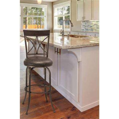 bar top finish home depot bar stools kitchen dining room furniture furniture