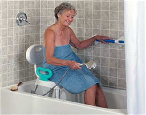 bathtub for senior citizens safety modifications for a senior friendly bathroom