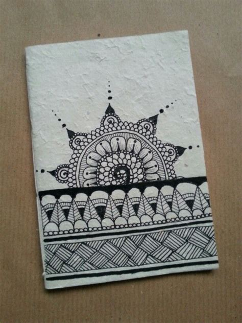 doodle notebooks india 4144 best images about zentangle doodles on