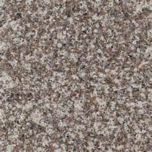 granite colors home depot stonemark granite 3 in granite countertop sle in