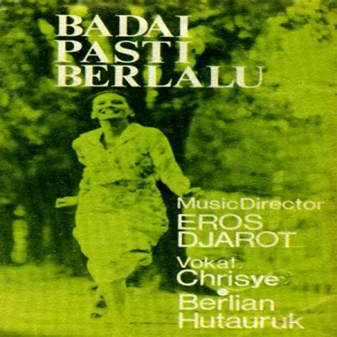 download mp3 chrisye album badai pasti berlalu chrisye album badai pasti berlalu download yahoo