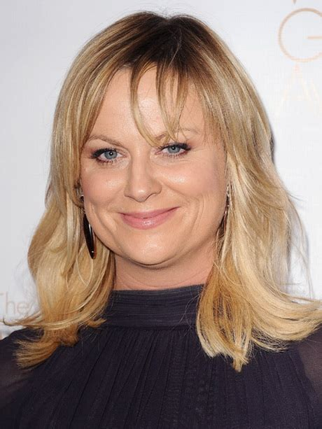 do bangs make you look younger at 50 hairstyles that make you look younger