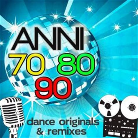 Cd Original 20 Pop Nostalgia Legendaris Vol 5 anni 70 80 90 originals remixes cd2 mp3 buy tracklist