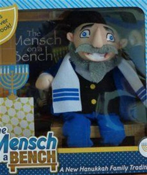 Hanukkah Version Of On The Shelf by 17 Best Images About I Am A On Menorah
