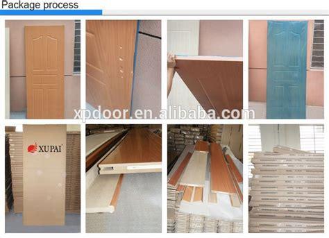 xupai mdf wood pvc door 2016 new design xupai expensive teak wood door design buy xupai expensive teak wood door design xupai