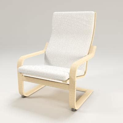 ikea club chair related keywords suggestions for lounge chairs ikea