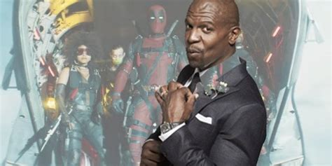 terry crews role in deadpool 2 deadpool 2 trailer reveals terry crews role