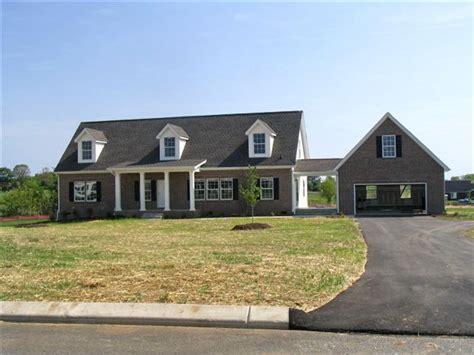 mocksville modular homes selectmodular com modular homes mocksville nc 1st choice home centers