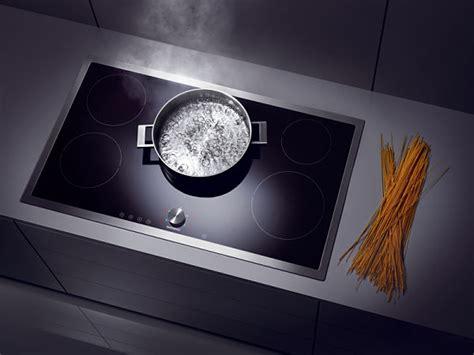 piani cottura induzione svantaggi fornelli a induzione vantaggi e svantaggi arredami casa