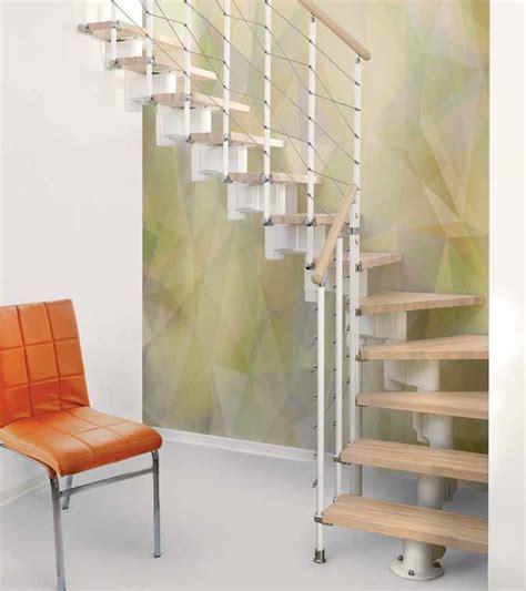 scale a giorno per interni prezzi produzione vendita e posa in opera di scale a ra scale