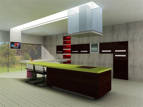 kitchen design contest silverline kitchen design competition 2nd prize by selami