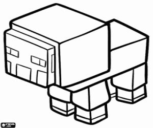 minecraft coloring pages cake minecraft coloring pages printable games 2