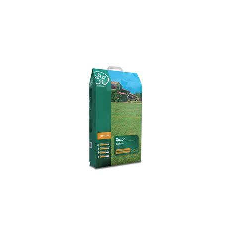 Gazon Rustique 25 Kg 4673 by Gazon Rustique 5 Kg Gamm Vert Plantes Et Jardins