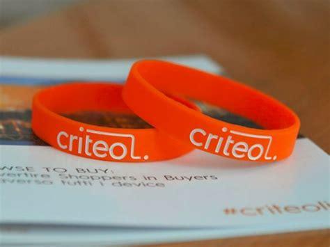 criteo siege social criteo met 250 millions de dollars dans le marketing 224 la