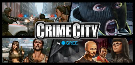 crime city apk android hd hvga qvga wvga crime city apk