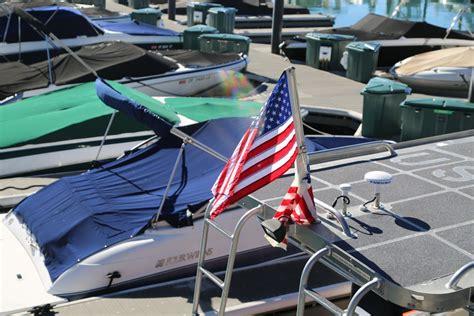north tahoe boat rentals guides lake tahoe ca boating dave s travel corner